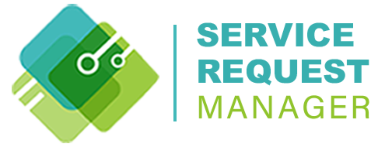 Service Request Manager
